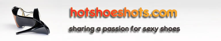hotshoeshots shoe lovers community