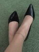 Click to see patent pumps's pic